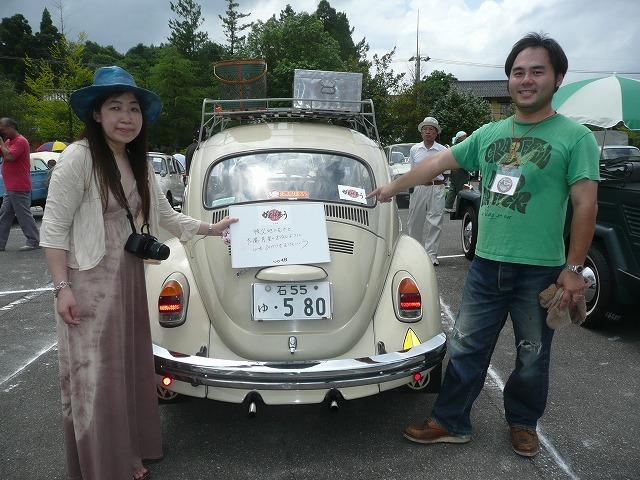 がんばろう日本No48P1120171.jpg
