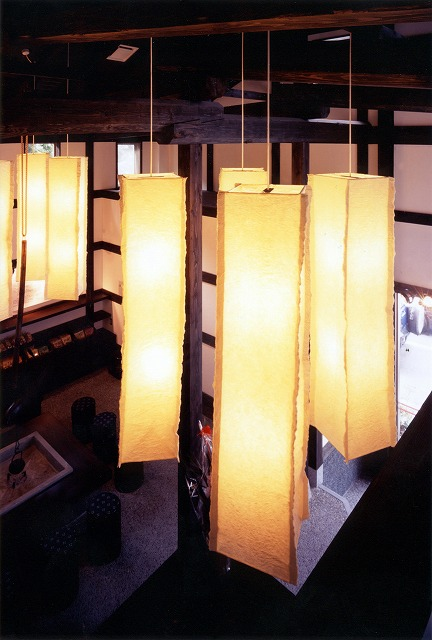 山下ミツ店舗照明A-2.jpg