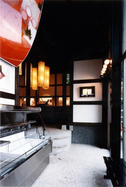 山下ミツ店舗入口A-3.jpg