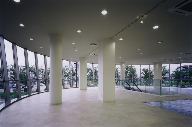 石友県庁横NO.009 2階 ショールーム.jpg