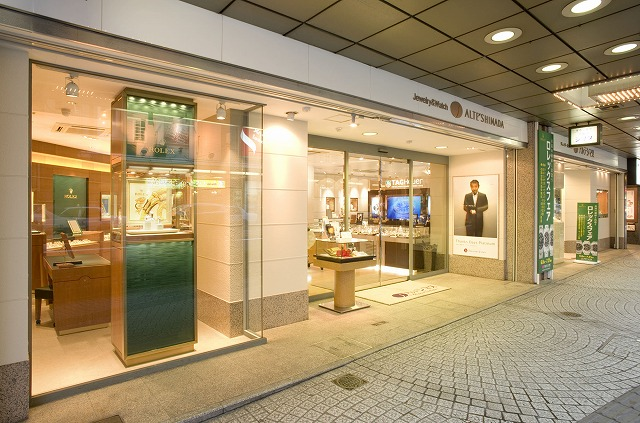 シマダ店頭DE1L4141.jpg